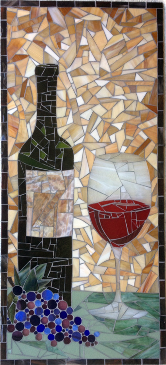 winecellarmosaic