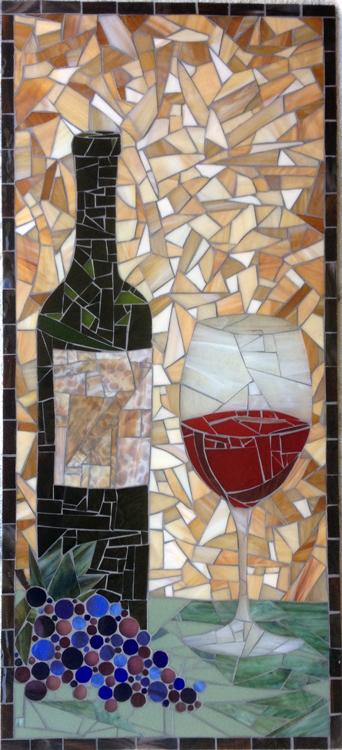 winecellarmosaic