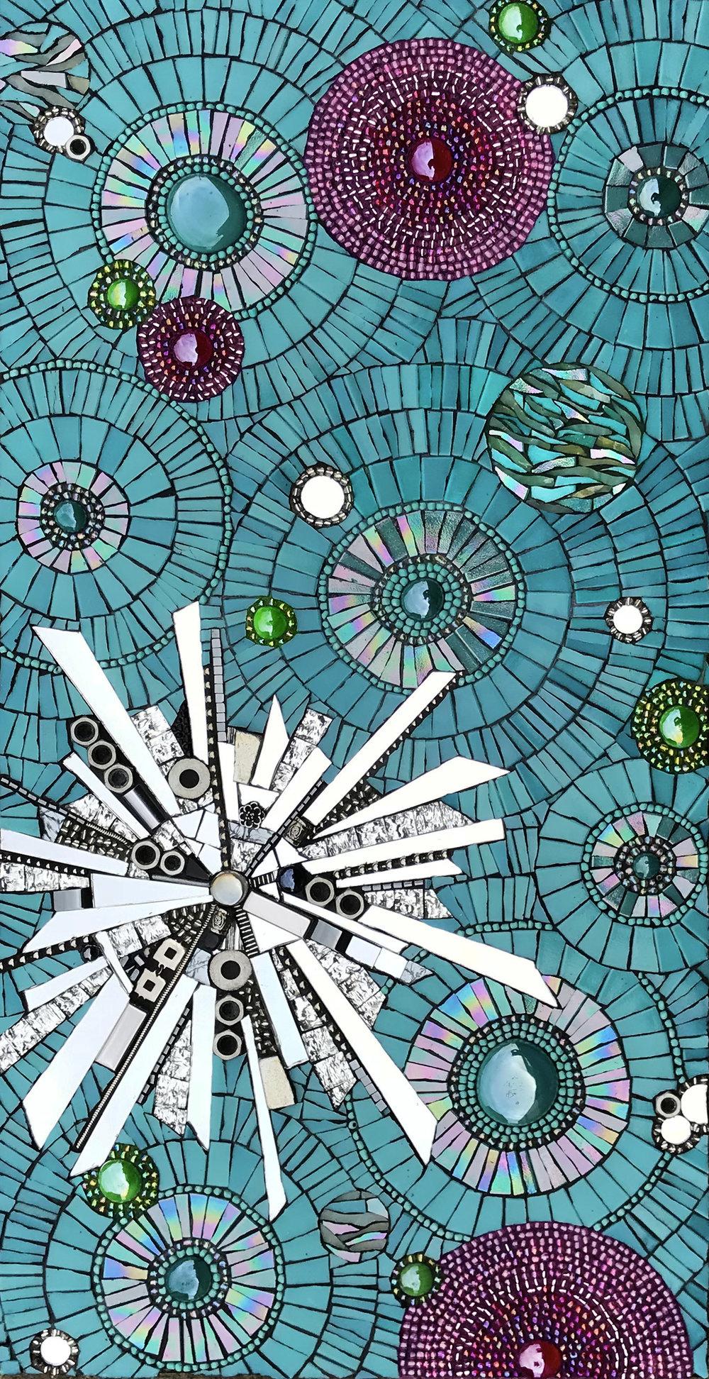 Visphot Mosaic