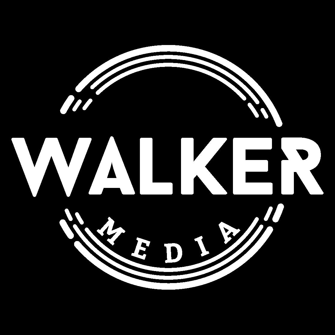 Walker Media