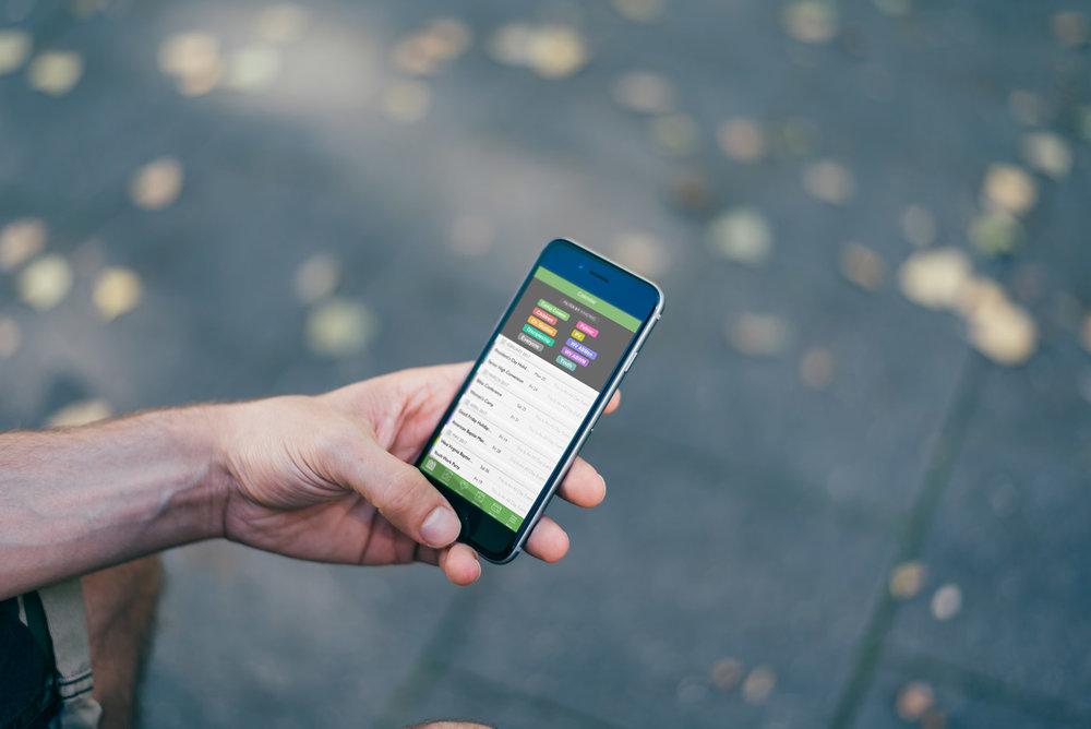 wvbc-mobile-app-portfolio-2-2017.jpg