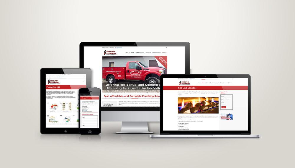 shelton-plumbing-website-portfolio.jpg