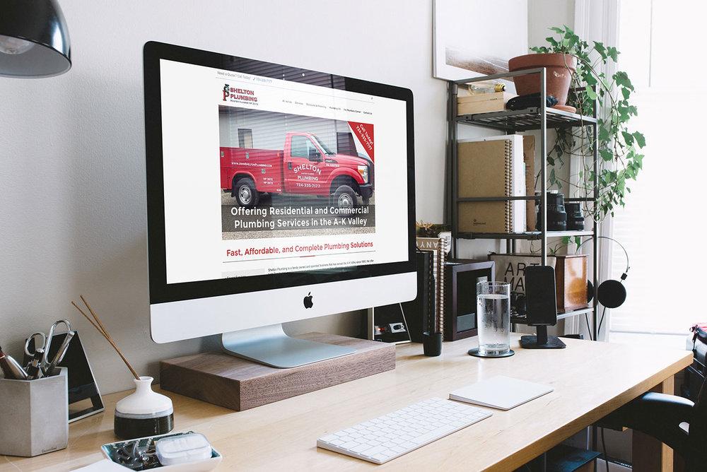 shelton-plumbing-website-portfolio-2017.jpg