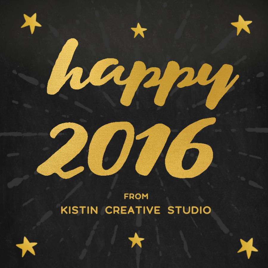 happy2016.jpg