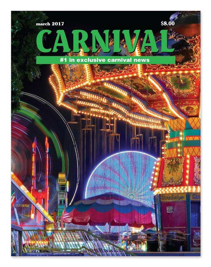 11_7 carnival.jpg