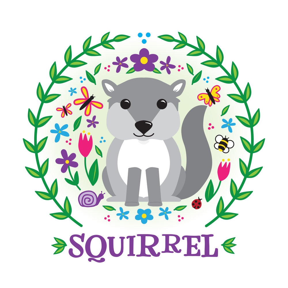 squirrel_.jpg