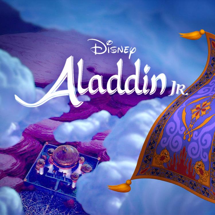 Aladdin-Thumb.jpg
