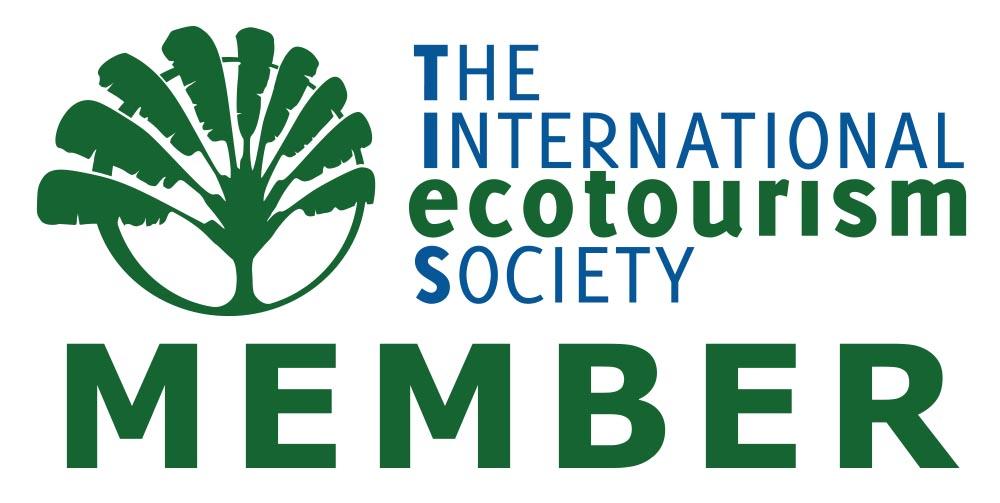ties-member-logo.jpg