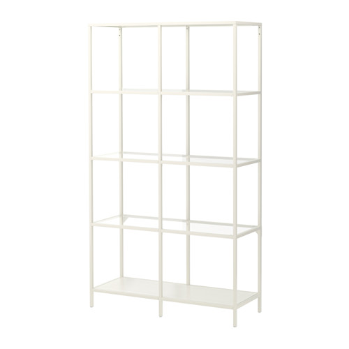 Vittsjo Shelf Unit IKEA $79.99