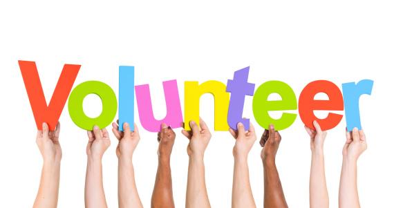 Image result for volunteer training