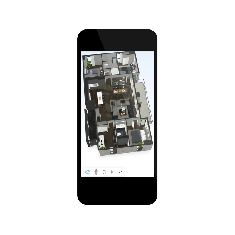 phone-3dmodel.png