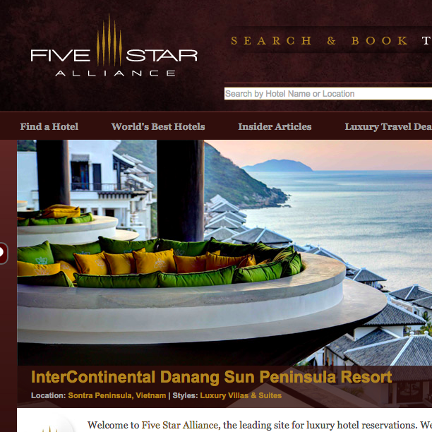 5-star Alliance.png
