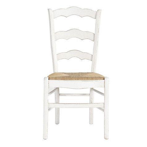 Ballard Country Chair