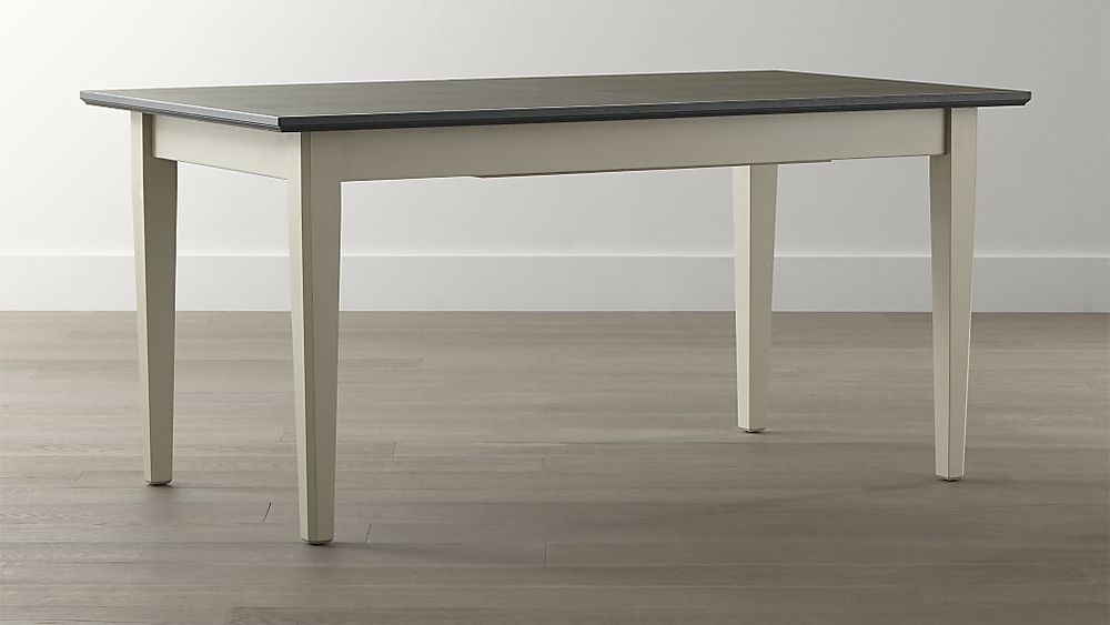 Pranzo Table.jpg