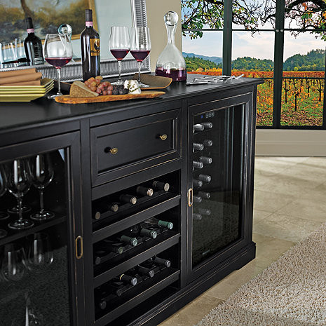 wine-enthusiast-siena-wine-credenza-nero3_large.jpg