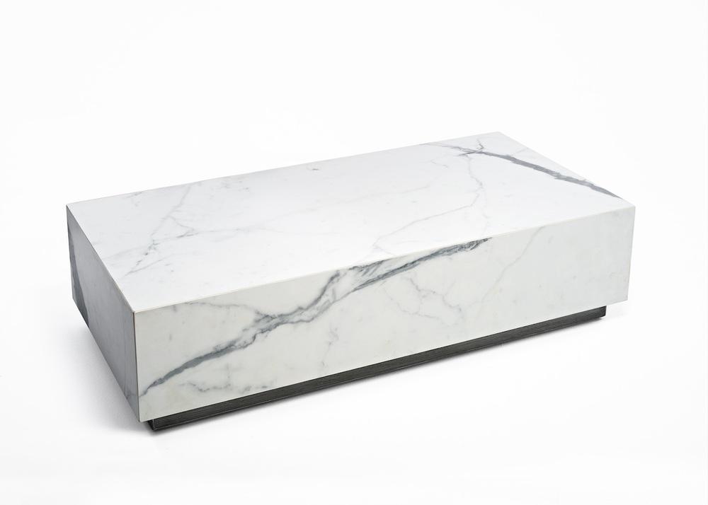 Cubo Bianco.jpg