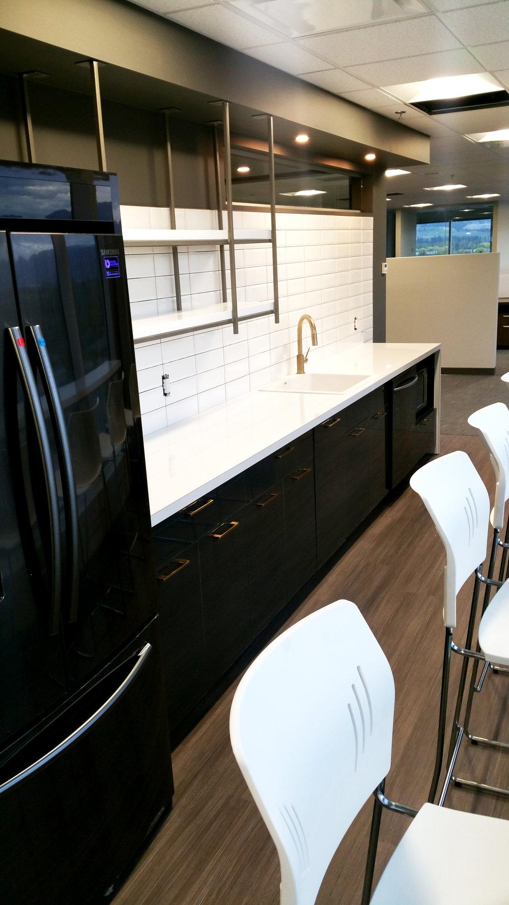office space2.jpg