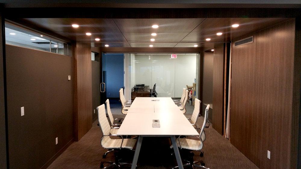 office space5.jpg