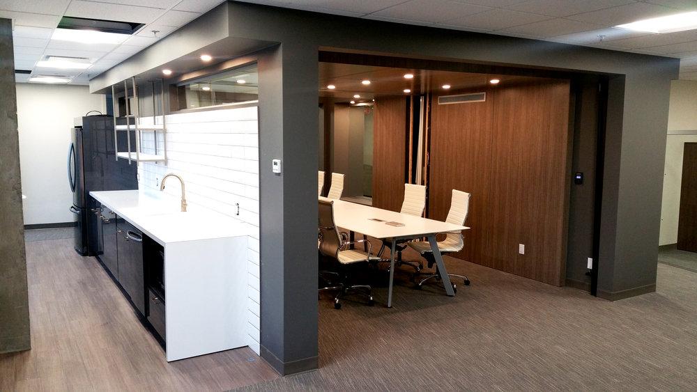 office space4.jpg