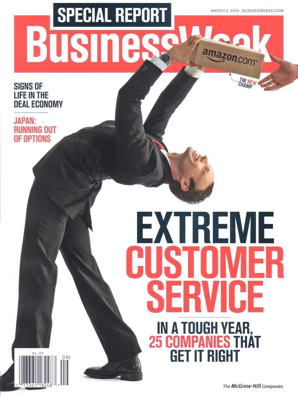 Nosan_Jonathan_BusinessWeek_D.jpg