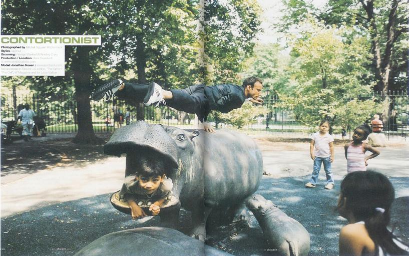 Hippo contortionistSite.jpg