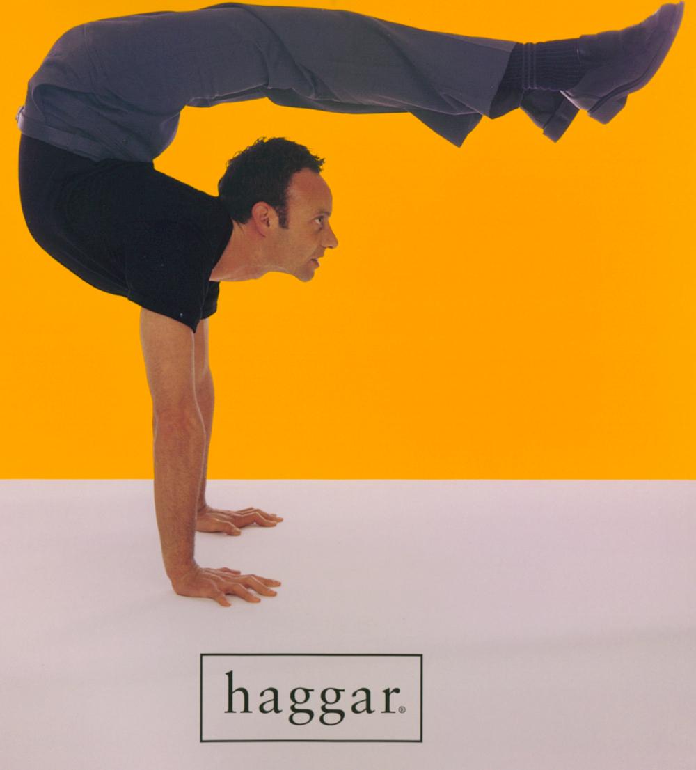 Haggar Crop.jpg