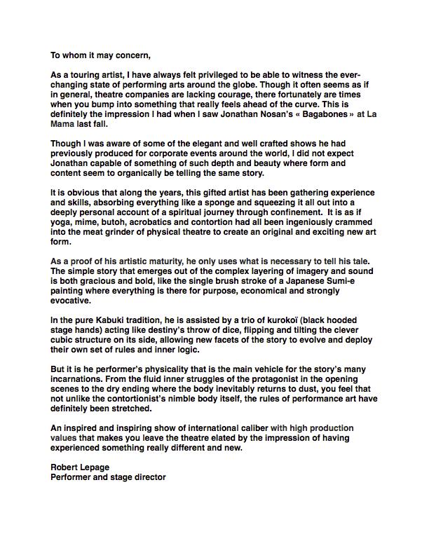 Robert Lepage_Bagabones Reference_PDF.jpg