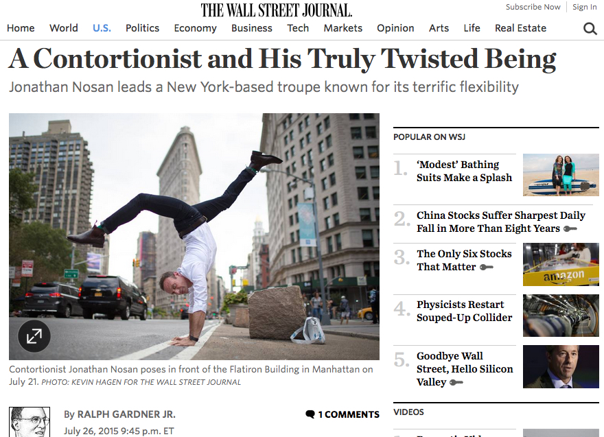 WSJ Screenshot.jpg