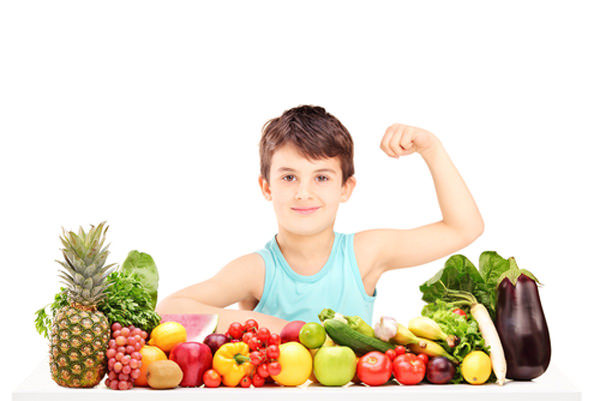 kid-fruit-veg-1.jpg
