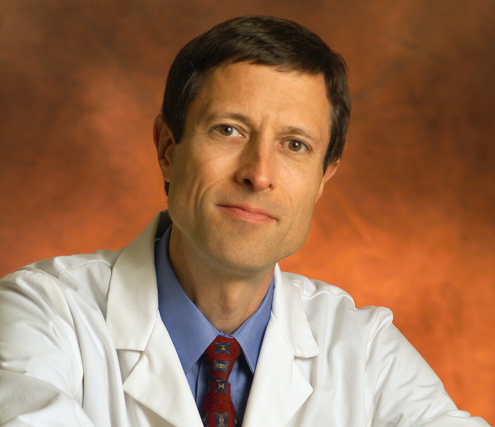 Dr. Neal Barnard has been researching plant-based treatment of diabetes for many years with very persuasive results.