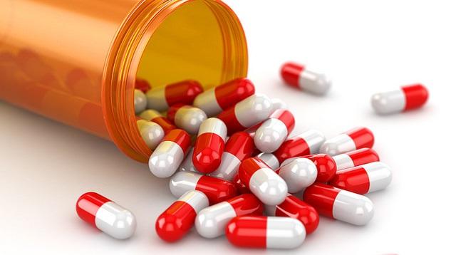 Antibiotic resistance sea to sky thrivers organic