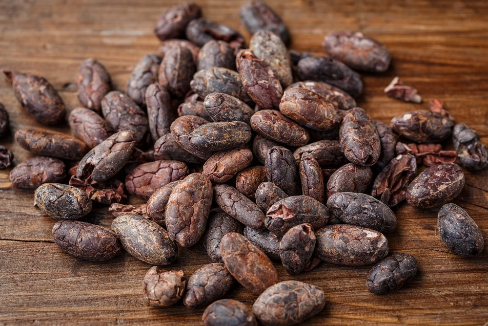 cacao sea to sky thrivers cocoa superfoods