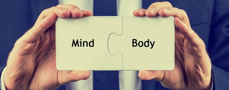 Body & Mind .jpg