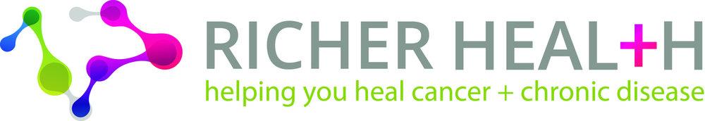 Richer Health