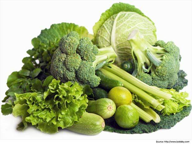 3cb1320b32dde9125eb677a1ea898535--healthy-eating-tips-healthy-foods.jpg