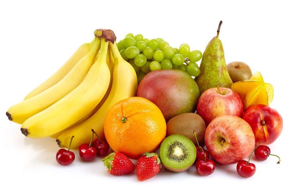 fruit-delivered.jpg