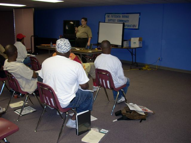 Flagger and Hands On Training_060.jpg