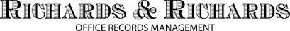 Richards & Richards Logo.png