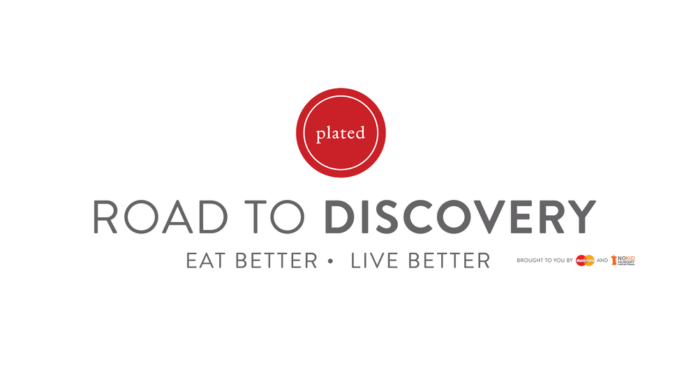 Road_To_Discovery_Logo_1.png