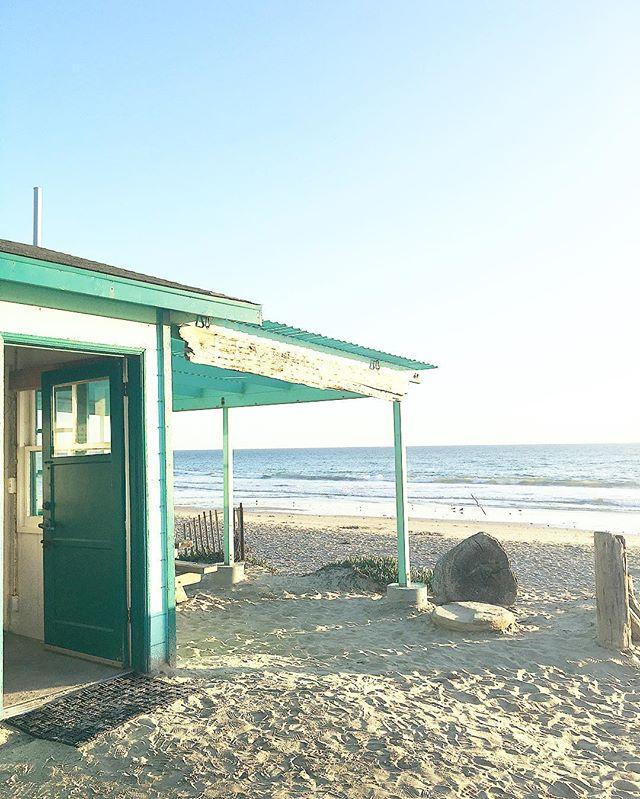 G  O  L  D  E  N ⏳  H  O  U  R . . . . #newportbeach #beachcomber #thebeachcomber #california #ca #lagunabeach #orangecounty #vibing #la #nytola #losangeles #sandiego #vacation #spring #beach #beachin #shack #bungalow