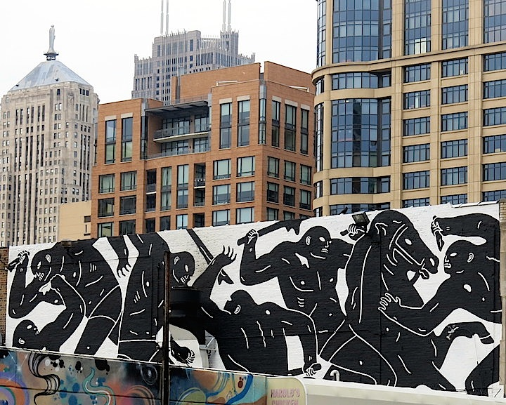 cleon-peterson-street-art-chicago.jpg