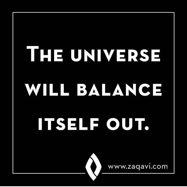 The universe always finds a way. If you are struggling, hold on. Things are about to get better. If you are on top, stay humble. Resistance can happen at any moment. Stay focused on what sets your soul on fire and chase your dreams. ✨ www.zaqavi.com . . . #zaqavi #zaqavilife #zaqaviapparel #livelimitless #dream #dreamchaser #passion #change #motivation #inspiration #happy #goals #inspirationalquotes #motivationalquotes #smallbusiness #zaqaviquotes #journey #selfimportance #universe #quotes #appreciation #love #adventure #wanderlust #balance #changetheworld #mindset #lifestyle #specialneeds #specialneedsawareness