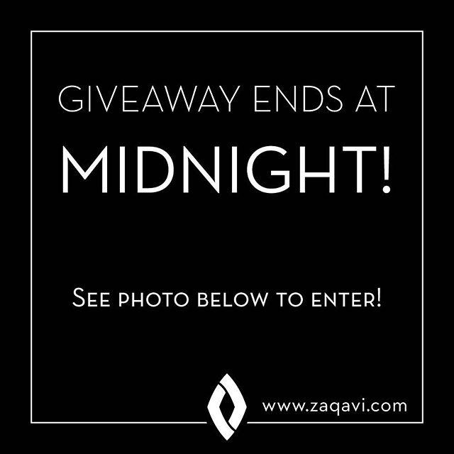 😎GIVEAWAY😎 Three free tanks ends at midnight!  Click on our profile and check out our TANK GIVEAWAY graphic for details!  www.zaqavi.com . . . #zaqavi #zaqaviapparel #zaqavilife #livelimitless #tanks #tops #summer #beach #sunsoutgunsout #crossfit #fit #fitlife #mermaid #mermaidlife #giveaway #denver #colorado #stpete #florida #tampa #clearwater #beachlife #sale #smallbiz #positivity #couplesinbusiness #giveawaycontest #giveaways