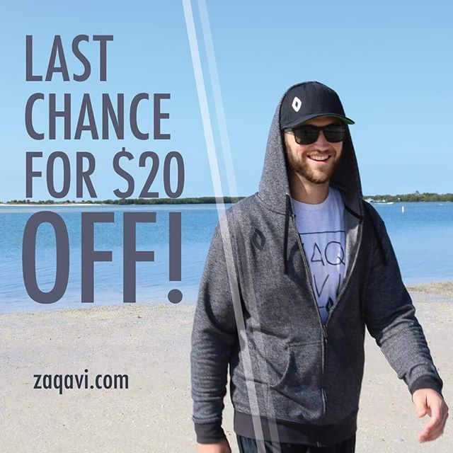 🌎TODAY ONLY🌎 Let's get out here and celebrate this beautiful planet we have! Take $20 off anything over $60 with code EARTH www.zaqavi.com . . . #zaqavi #zaqavilife #zaqaviapparel #livelimitless #outlook #positivity #screenprinting #design #smallbusiness #couplesinbusiness #selfmade #apparel #nextlevel #bellaandcanvas #earthday #beachwear #stpete #florida #floridalife #roamflorida #earth #trustthepath #journeyoflife #fit #gymlife #crossfit #colorado #denver #milehighcity