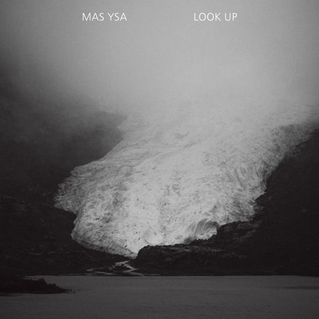 """Look Up"" by Mas Ysa"