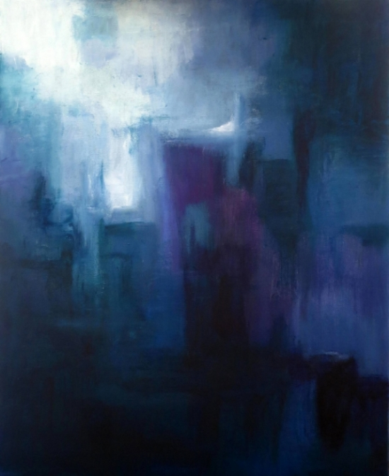Urban Nocturne