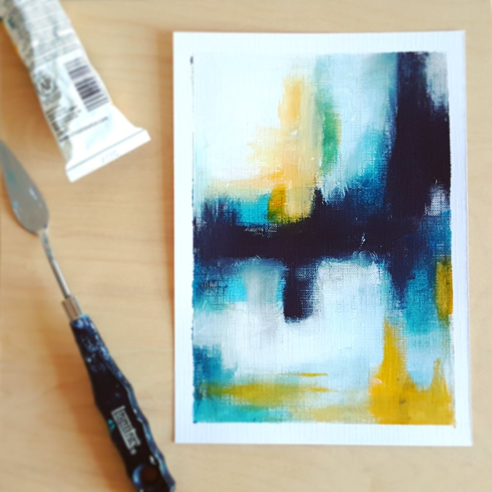 Small works on paper no.1.jpg