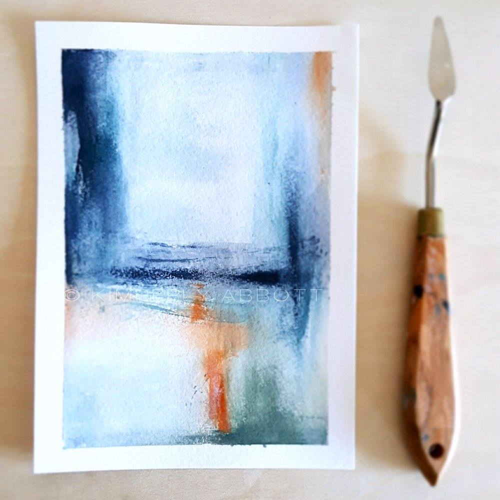 Small works on paper no.13 (WM).jpg