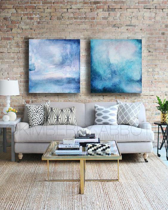Blue Mist & Winter's Spell in brick living room (WM).jpg