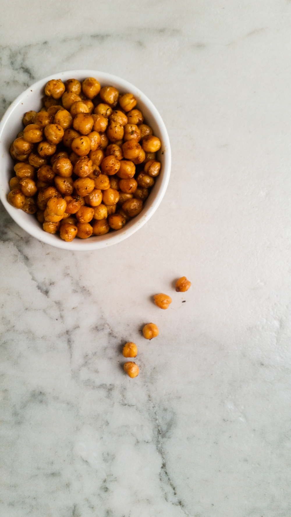 MAW4 Chickpea snack (2 of 2).jpg
